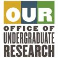 Purdue Office of Undergraduate Research