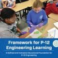 """Framework for P-12 Engineering Learning"""