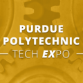 Purdue Polytechnic Tech Expo