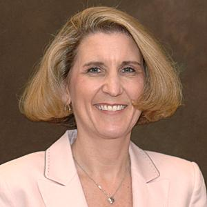 Stephanie Grieger Alumni Profile
