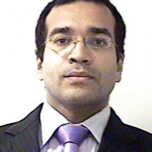 Norman Moses Joseph Alumni Profile