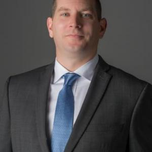 Jay Parks Alumni Profile