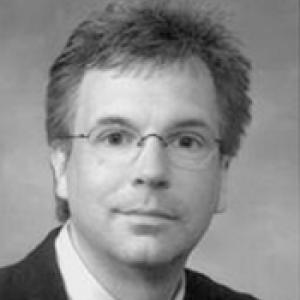Steven Chamberlin Alumni Profile