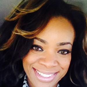 Mikaela Nweke Alumni Profile