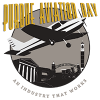 Aviation Day Logo